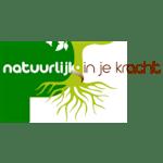 Lokaal Voedsel Den Haag
