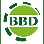 Stichting BBD