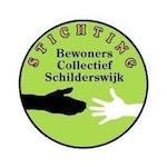 Stichting BCS