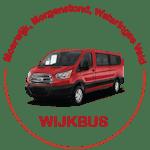 Stichting wijkbus Moerwijk, Morgenstond & Wateringse Veld