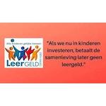 Stichting Leergeld Den Haag