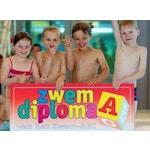 Zwemvereniging Triton Den Haag