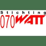 Stichting 070Watt