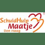 Stichting SchuldHulpMaatje Den Haag