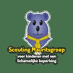 Scouting Mauritsgroep