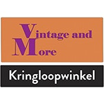 Vintage and More Stichting