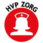 Stichting H.V.P. Zorg