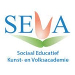 Stichting SEVA