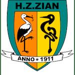 Haagse Zwem en Poloclub H.Z.ZIAN