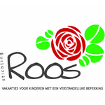 Stichting Roos