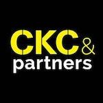 Stichting CKC