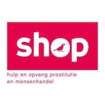 Stichting Hulp en Opvang Prostitutie en mensenhandel
