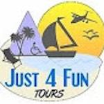 Just 4 Fun Tours