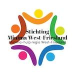 Stichting Minima West-Friesland