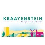 Wijkberaad Kraayenstein
