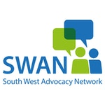 South West Advocacy Network (SWAN)