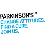 Parkinson's UK