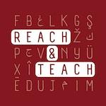 Reach&Teach