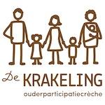Ouderparticipatiecreche De Krakeling