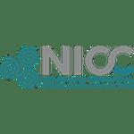 Stichting NICC