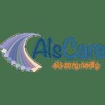 AlsCare