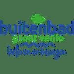 Stichting Buitenbad Groot Venlo