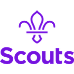1st Somerton Scout Group