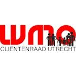 Wmo Cliëntenraad Utrecht