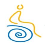 Vereniging sportclub WAAG