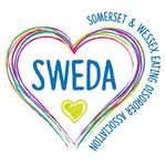 Somerset and Wessex Eating Disorders Association