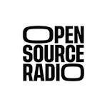 Open Source Radio