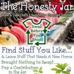 The Honesty Jar