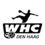 WHC Den Haag