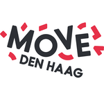 Stichting Move
