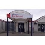 Wijkcentrum de Koepel