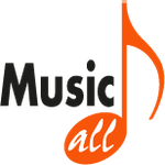 Music All Enschede
