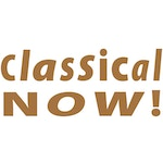 Classical NOW!