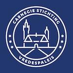 Carnegie Stichting Vredespaleis