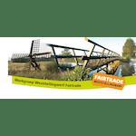 Werkgroep Fairtrade Weststellingwerf