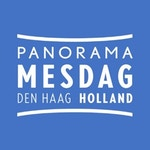 Museum Panorama Mesdag