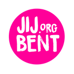 jijbent.org (Jeugdformaat)