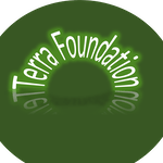 Terra Foundation