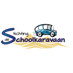 Stichting de Schoolkaravaan