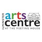 Ilminster Arts Centre