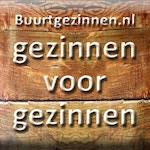 Buurtgezinnen Opmeer-Koggenland