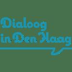Dialoog in Den Haag