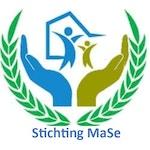 Stichting MaSe