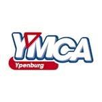 YMCA Ypenburg
