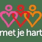 Stichting Met je hart