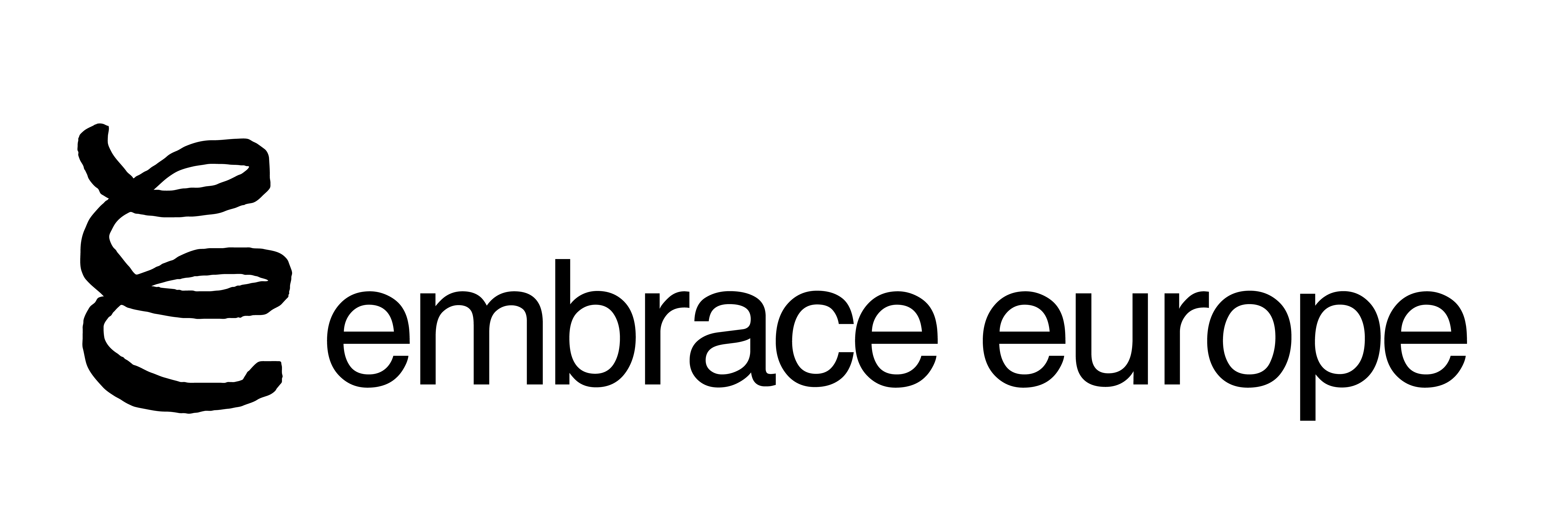 Embrace Europe